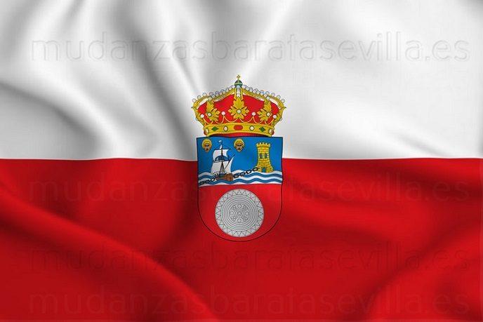 Mudanzas a Cantabria